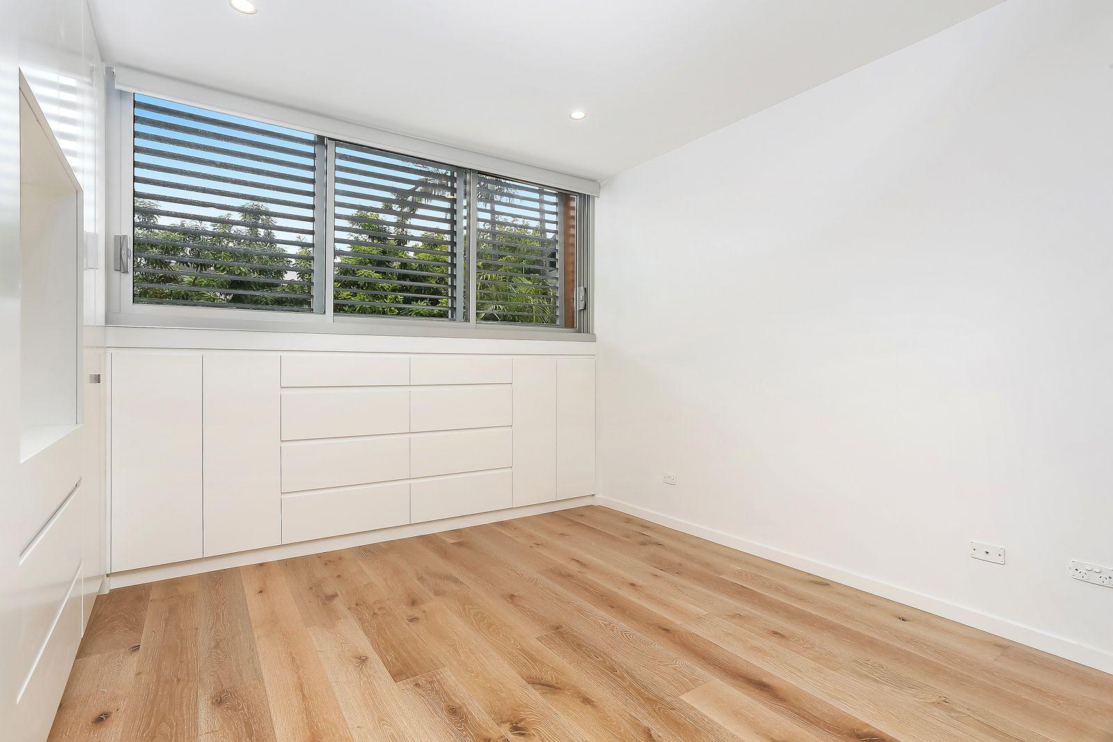 8 Victoria Street, Queens Park NSW 2022, Image 6