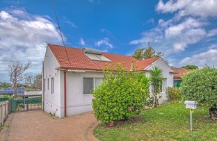 Picture of 11 Lee Street, Warrawong NSW 2502