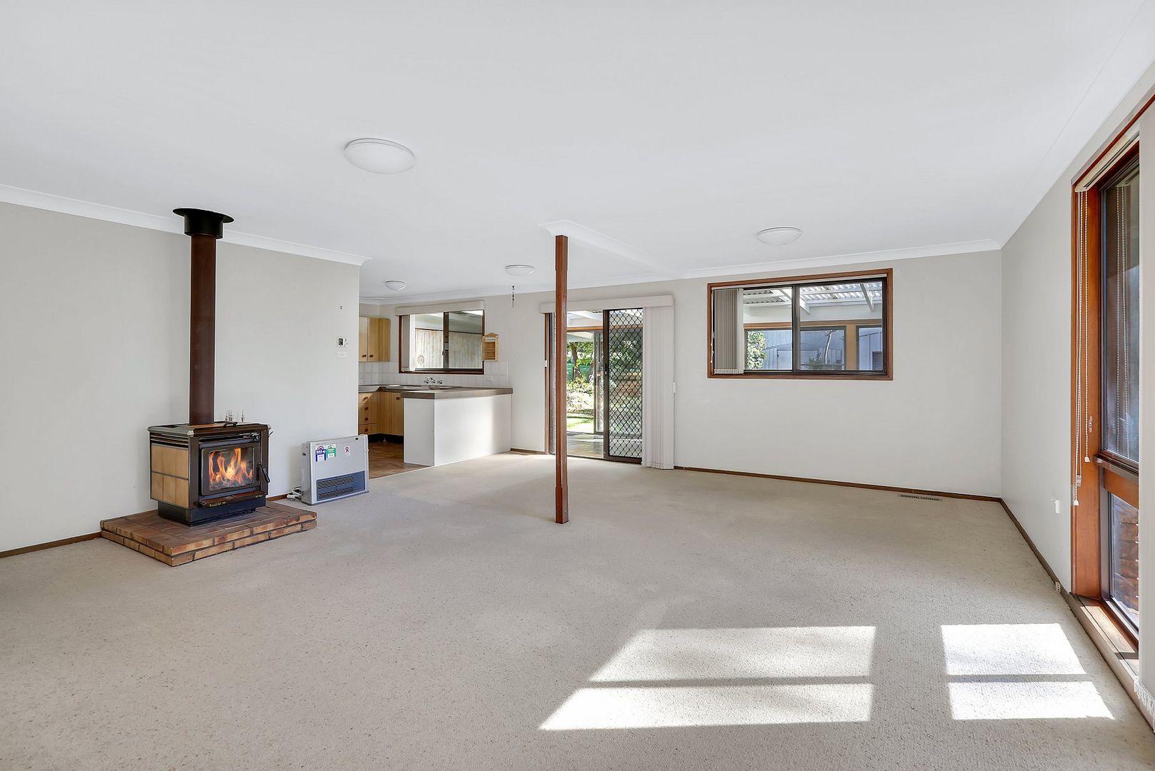30 Lawrence Street, Blackheath NSW 2785, Image 0