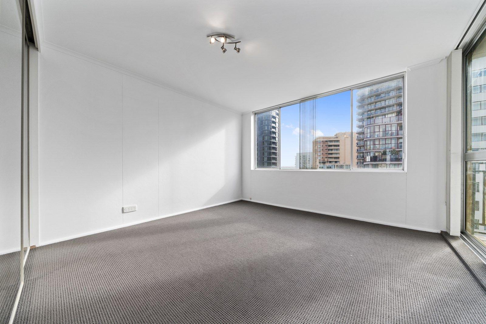 15/21-27 Waverley Street, Bondi Junction NSW 2022, Image 1