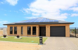 Picture of 33 CHURCH STREET, Tumby Bay SA 5605