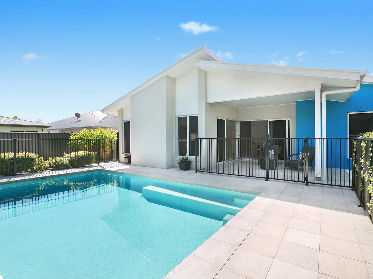 51 Sovereign Circuit, Pelican Waters QLD 4551, Image 0