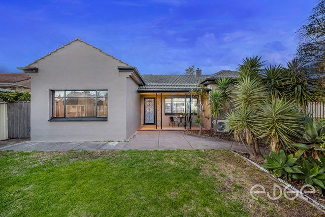 Picture of 49 Warwick Street, LARGS NORTH SA 5016