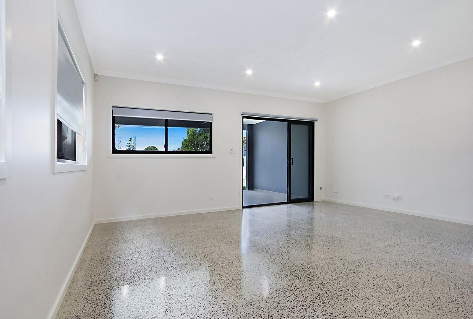 20A Eccles Street, Ermington NSW 2115, Image 1
