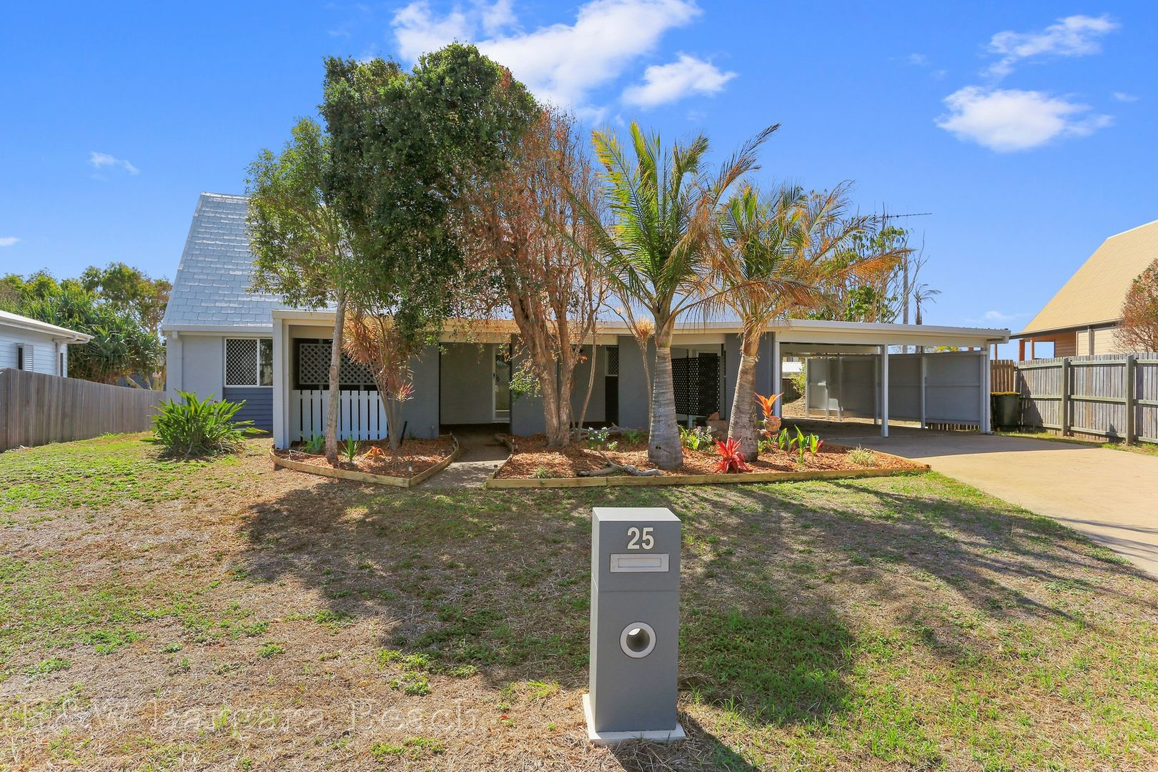25 Badilla Street, Innes Park QLD 4670, Image 2
