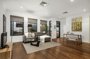 Picture of 106/428 Tooronga Road, Hawthorn East VIC 3123