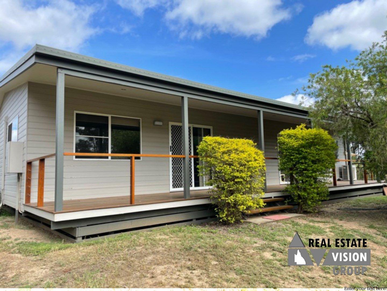 47 Tourmaline Rd, Emerald QLD 4720, Image 0