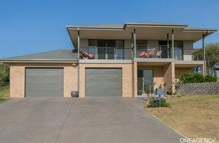 20 Springfields Drive, Greenhill NSW 2440