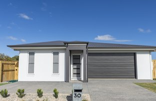 Picture of 20 Glendale Street, Andergrove QLD 4740