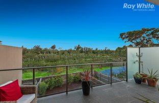16/39-41 Nepean Highway, Seaford VIC 3198
