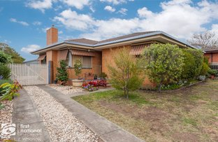 Picture of 19 Felton Avenue, Sunbury VIC 3429