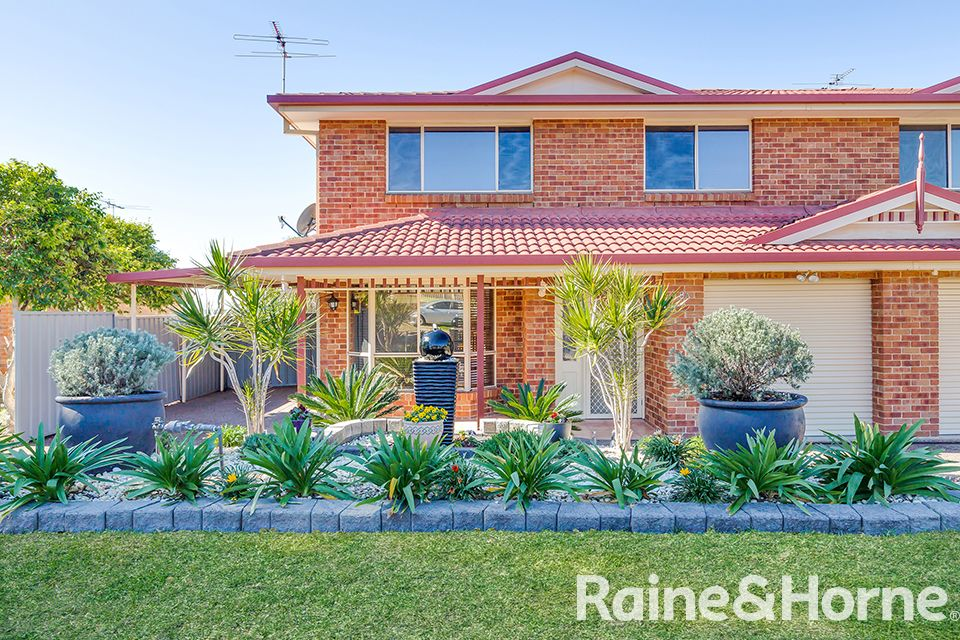 8A KYAMBA CRESCENT, Maryland NSW 2287, Image 0