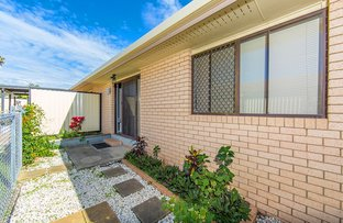 2/21 STEVEN ST, Redcliffe QLD 4020