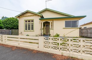 Picture of 3 Brewer Place, Invermay TAS 7248