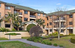 40/104-112 Glencoe Street, Sutherland NSW 2232