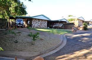 Picture of 123C West Street, Mount Isa QLD 4825