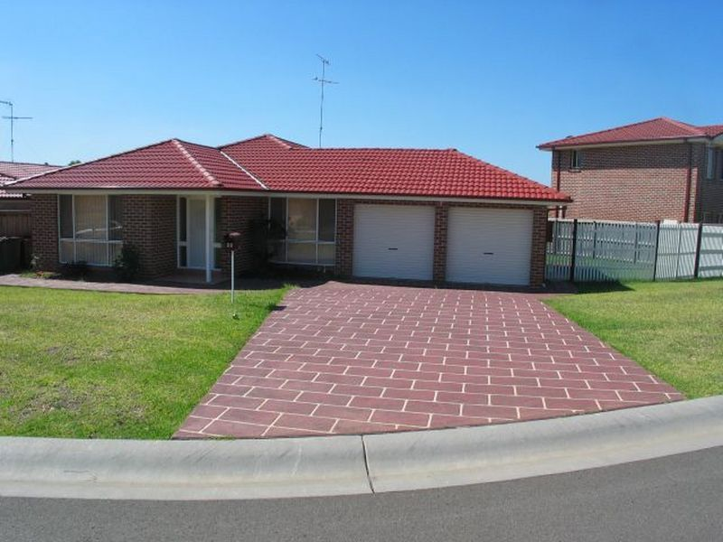 57 Chain O Ponds Circuit, Mount Annan NSW 2567, Image 0