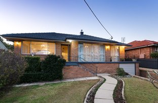 Picture of 216 Paterson Road, Bolwarra Heights NSW 2320