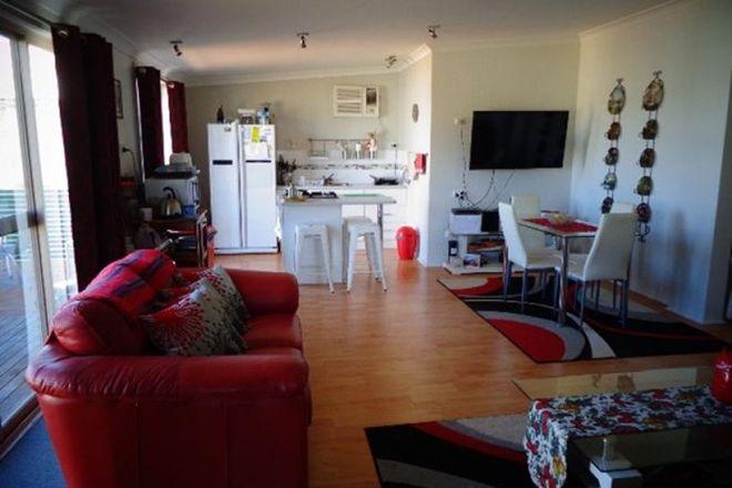 Picture of 64 Binnia Street, COOLAH NSW 2843