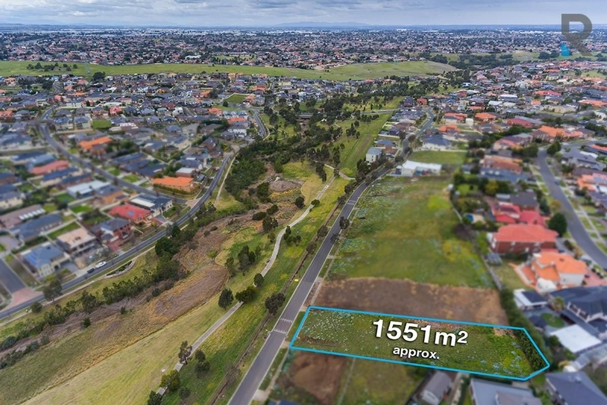 43 Linlithgow Way, Greenvale VIC 3059, Image 0