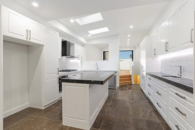 Picture of 168 Henderson  Road, ALEXANDRIA NSW 2015