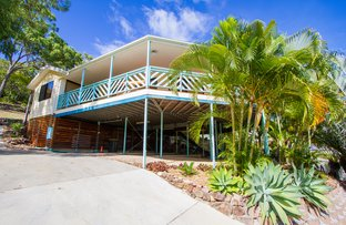 Picture of 13 SUNLOVER AVE, Agnes Water QLD 4677