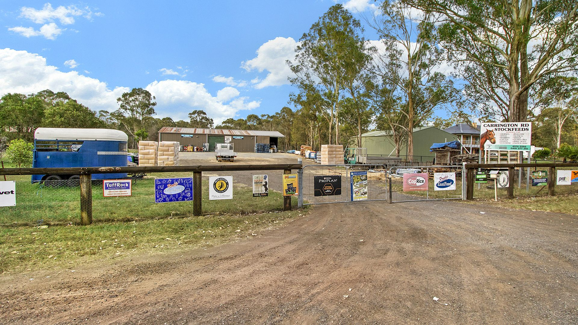 141 Carrington Road, Londonderry NSW 2753, Image 1