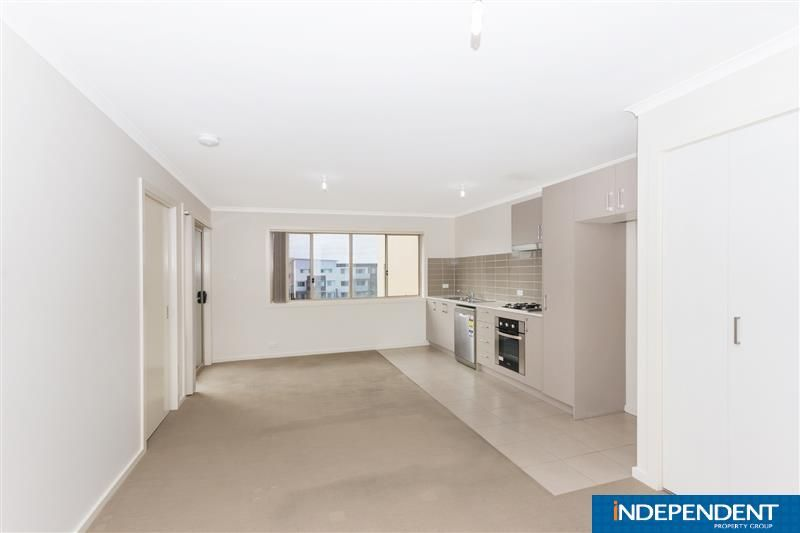 44/134 Flemington ROAD, Harrison ACT 2914, Image 1