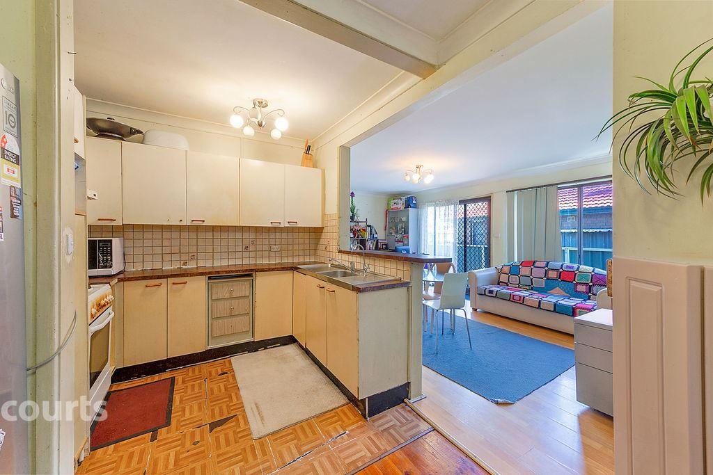 4 Bransfield Street, Tregear NSW 2770, Image 2