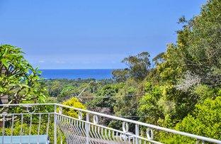 59 Mona Vale Road, Mona Vale NSW 2103