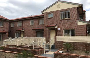 Picture of 10/22-24 Marlowe St, Campsie NSW 2194