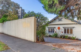 Picture of 137 Elphin Road, Newstead TAS 7250