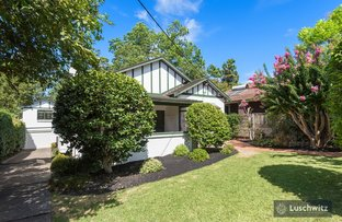 Picture of 47 Gilroy Road, Turramurra NSW 2074