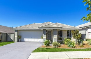 Picture of 61 Settlement Drive, Wadalba NSW 2259
