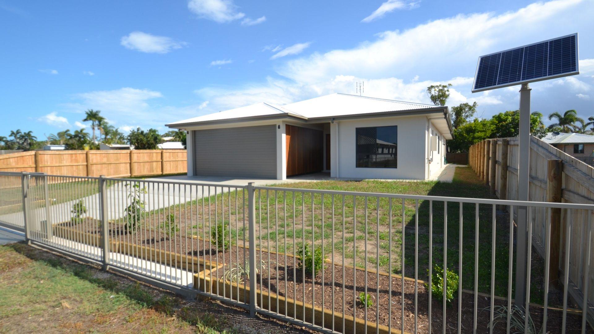 29 Harrison Crt, Bowen QLD 4805, Image 2
