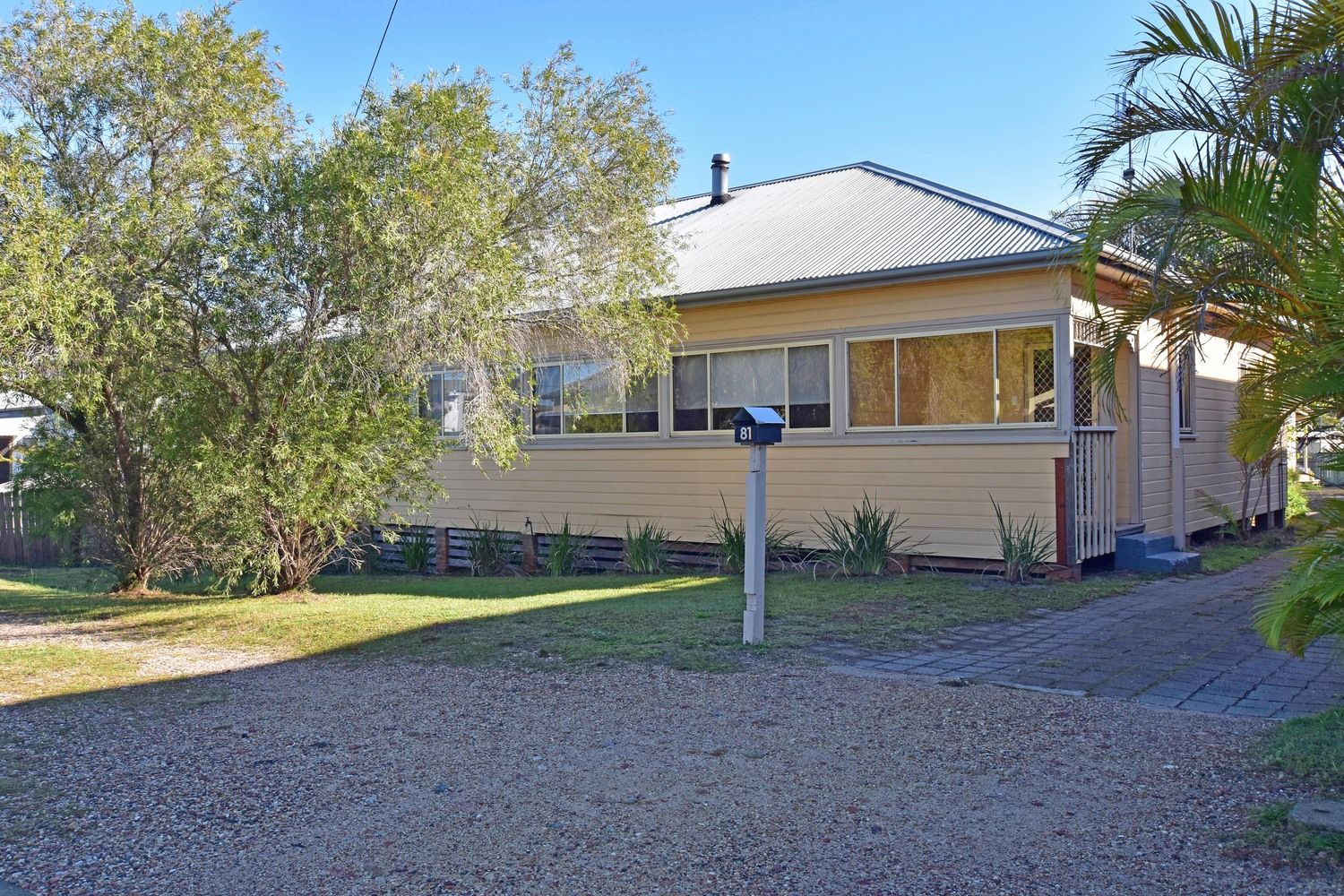 81 The Parade, North Haven NSW 2443, Image 0