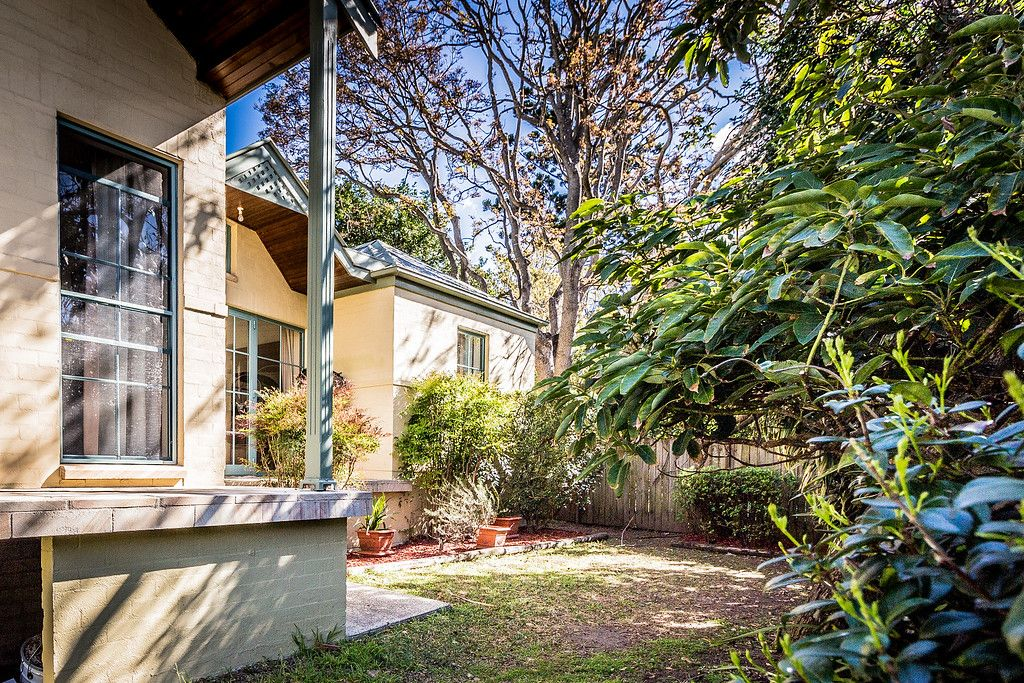12A Figtree Road, Hunters Hill NSW 2110, Image 1