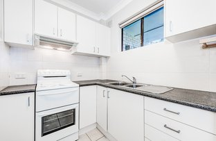 Picture of 3/51 Hay St, Leichhardt NSW 2040