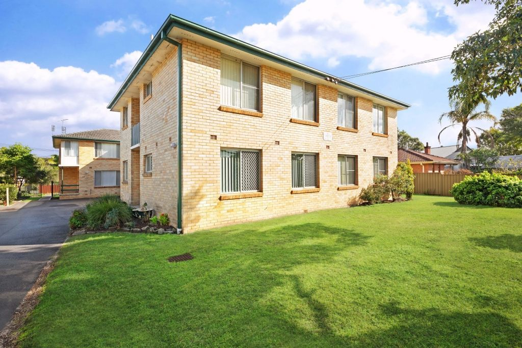 Woy Woy NSW 2256, Image 0