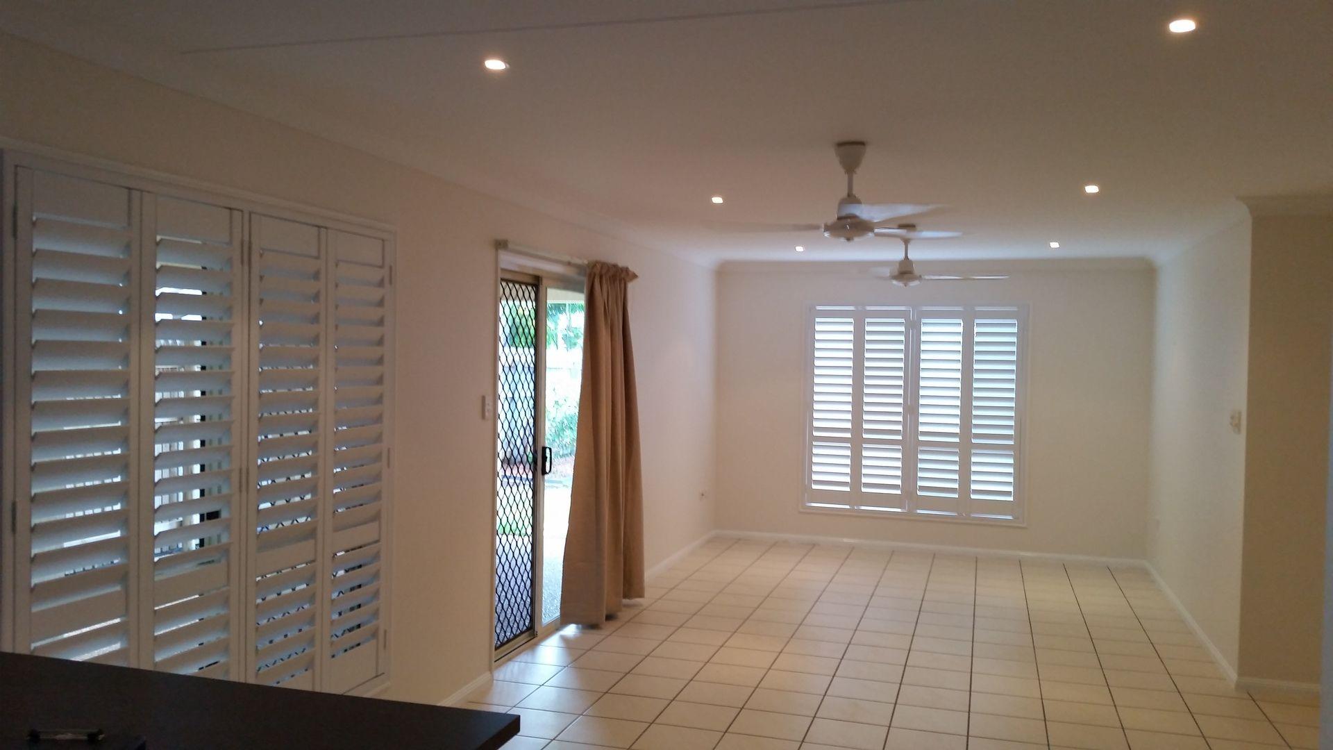 20 White Beech Court, Douglas QLD 4814, Image 1
