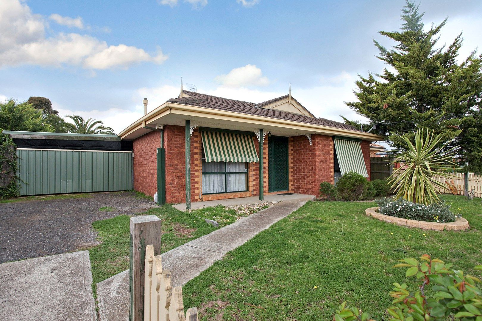 2 Quarrion Court, Hoppers Crossing VIC 3029, Image 0