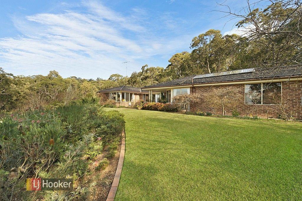 13-17 Neich Road, Glenorie NSW 2157, Image 1