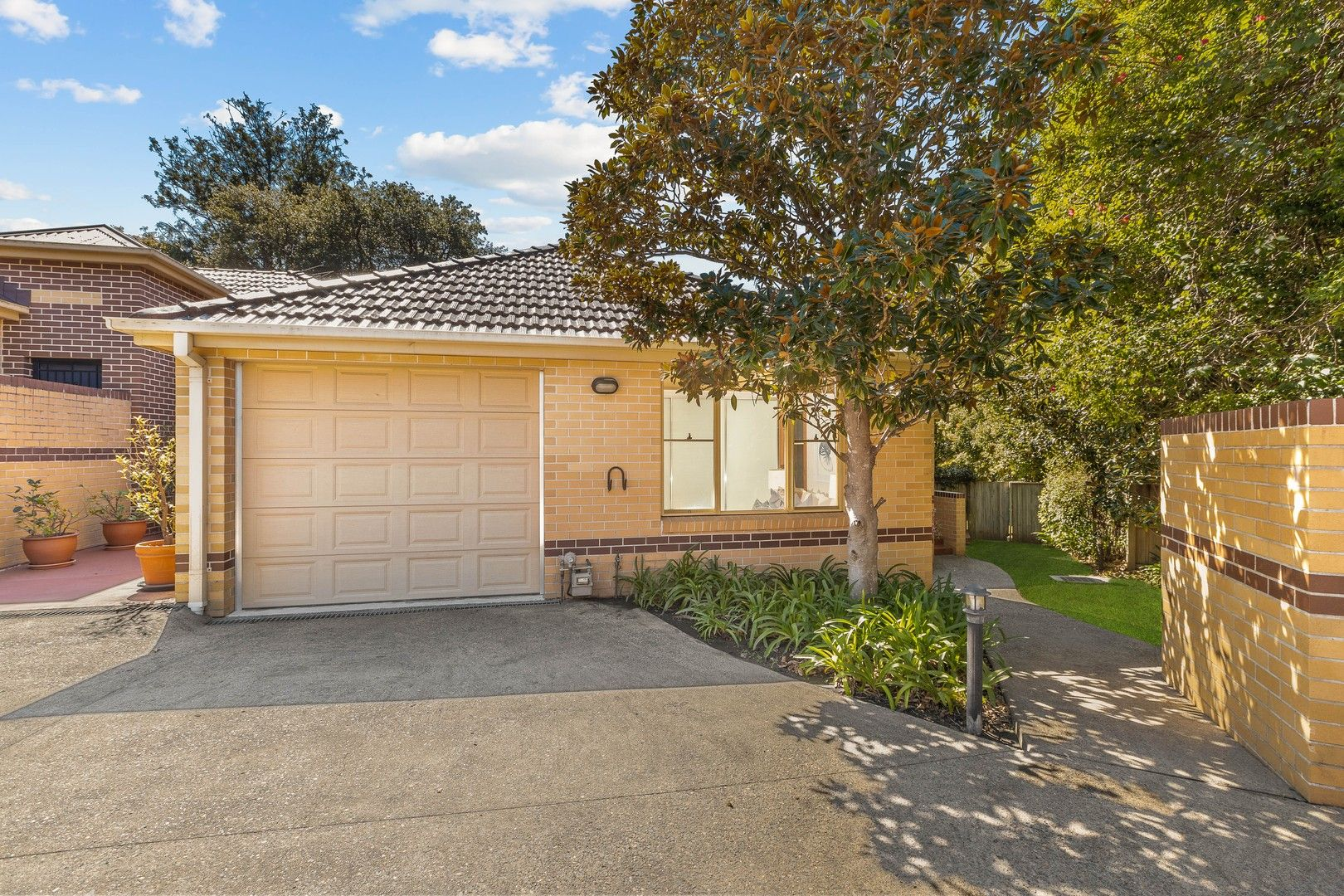 2/180 Pittwater Road, Gladesville NSW 2111, Image 0