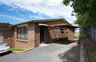 Picture of 5/5 Collins Street, South Launceston TAS 7249