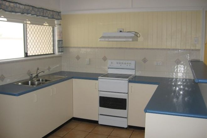 Picture of 139 Churchill Street, MARYBOROUGH QLD 4650