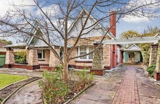 Picture of 24 George Street, Norwood SA 5067
