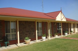 Picture of 47 Philbey Road, Lameroo SA 5302