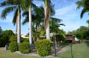 Picture of 18 Kidd Street, Emerald QLD 4720