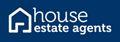 House Estate Agents Toowoomba's logo