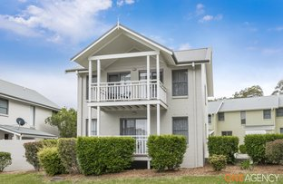 Picture of 431 Currawong Circuit, Cams Wharf NSW 2281